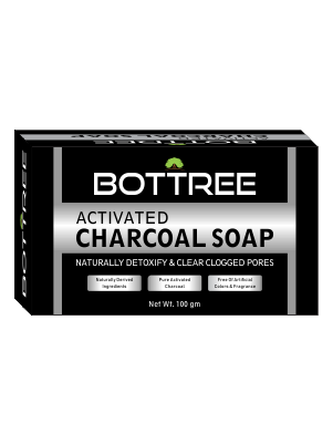 Bodycare Products - BOTTREE SOAP