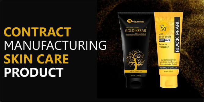 contract-manufacturing-skin-care-product