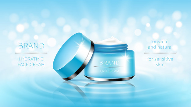 cosmetic-banner-blue-open-jar-skin-care-cream-ready-promotion-brand_88138-119
