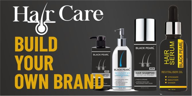 hair-care-manufacturer