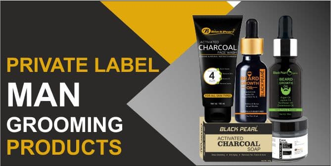private-label-man-grooming-products