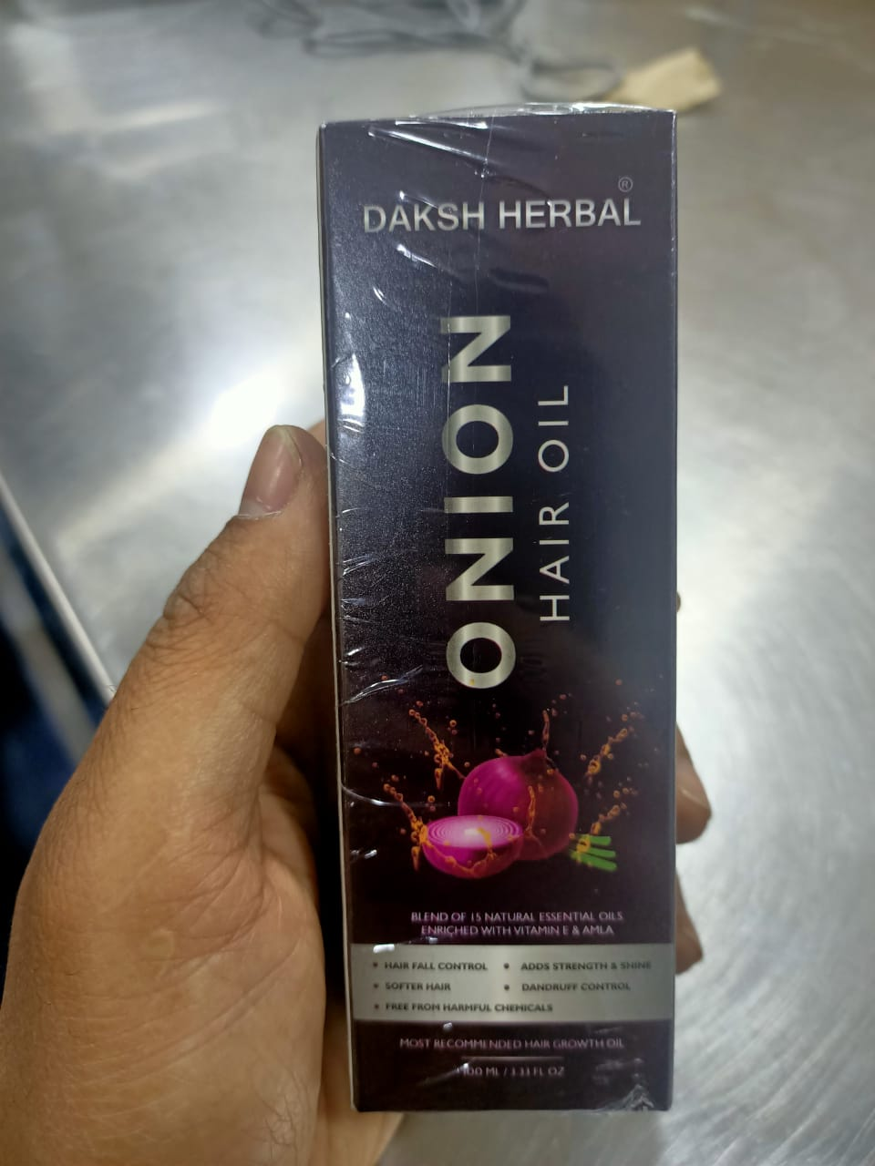 private-label-onion-hairoil