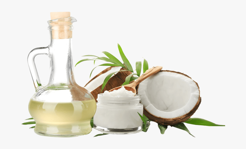 Virgin Coconut Oil Manufacturers in India
