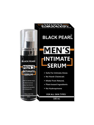 mens intimate serum