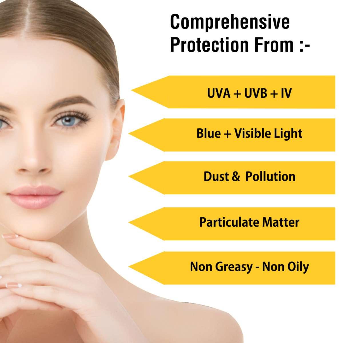 Cosmetic Manufacturer Kolkata