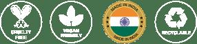 private label organic cosmetics manufacturer icon